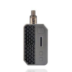 V3 Mini Auto Squonk Kit – by IPV