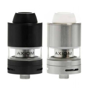 Axiom Sub Ohm Tank – by Innokin