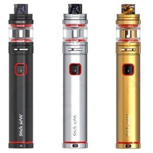 Stick 80w Kit – SMOK
